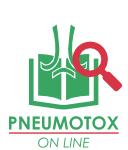 Pneumotox online